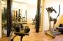 Hotel Derag Living Max Emanuel