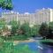 Hotel Four Points By Sheraton Munich Olympiapark