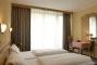 Hotel Imperial  Munich