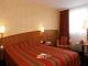 Hotel Woehrdersee  Mercure Nuernberg City
