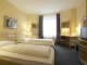 Hotel Intercity Nuremberg