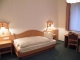 Hotel Bio Zum Baeren