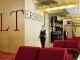 Hotel Mercure  Trier Porta Nigra