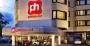 Hotel Penta Trier-Europahalle