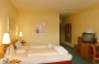 Hotel Holiday Inn Heidelberg Walldorf