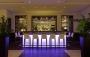 Hotel Achat  City-Wiesbaden