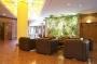 Hotel Intercity Wuppertal