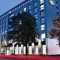 Hotel Courtyard By Marriott Brussels