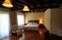 Hotel Lares De Chacras