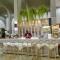 Hotel Bahia Othon Palace