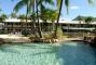 Hotel Cairns Gateway Resort