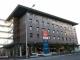 Hotel Ibis Wollongong