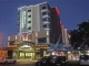 Hotel Grand Mercure Suites Mackay
