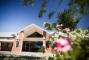 Hotel Novotel Barossa Valley Resort