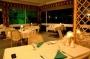 Hotel Best Western Hospitality Inn Gerladton