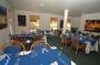 Hotel Best Western Reef Gateway Motor Inn