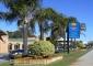 Hotel Comfort Inn Bel Eyre Perth