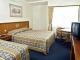 Hotel Quality Inn Rainbow Southside