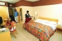 Hotel Comfort  Fortaleza