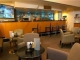 Hotel Parkroyal Parramatta