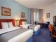 Fotografía de Holiday Inn Al Khobar en Al Khubar