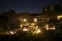 Hotel Royal Tulip Rio De Janeiro