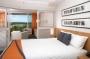 Hotel Crown Plaza Pelican Waters Golf Resort