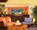 Hotel Sheraton Nassau Beach Resort & Casino