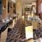 Hotel Sheraton Mar De Plata