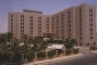 Hotel Sheraton Riyadh  & Towers