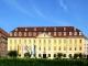 Hotel Radisson Blu Gewandhaus