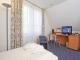 Hotel Park Inn By Radisson Heppenheim