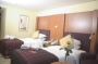 Hotel Radisson Blu Jeddah