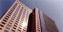 Hotel Grand Hyatt Sao Paulo