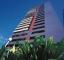 Hotel Tulip Inn Recife Flat