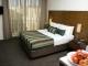 Hotel Punt Hill Oakleigh