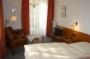 Hotel Md- Turmwirt