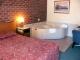 Hotel Albury Paddlesteamer Motel