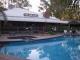 Hotel Heavitree Gap Outback Lodge