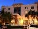 Hotel Diana Plaza