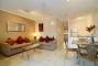 Hotel Australis Cairns Beach Resort