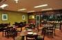 Hotel Coral Tree Inn Cairns