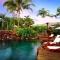 Hotel Kuranda Resort