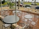 Hotel Rydges Tradewinds Resort Cairns