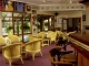 Hotel Rydges Oasis Resort Caloundra
