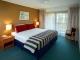 Hotel Medina Classic Canberra