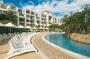 Hotel Oaks Calypso Plaza
