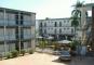 Hotel Comfort Inn Asti Darwin