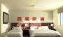Hotel Leisure Inn Hobart Macquarie