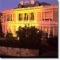 Hotel Lenna Of Hobart